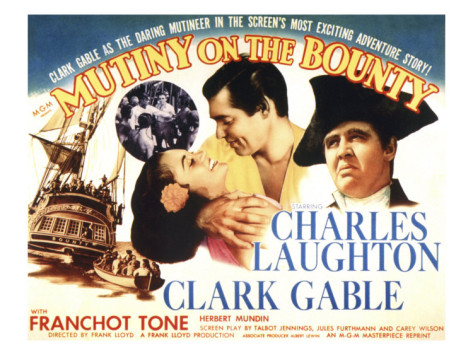 mutiny-on-the-bounty-poster