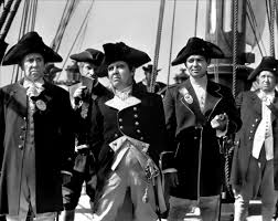 mutiny-on-the-bounty-pic