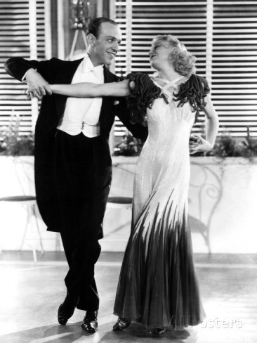 gay-divorcee-fred-astaire-ginger-rogers-1934 | Cine-Retro
